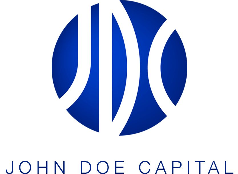 John Doe Capital GmbH