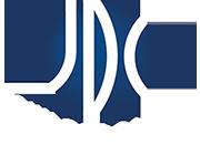 John Doe Capital GmbH